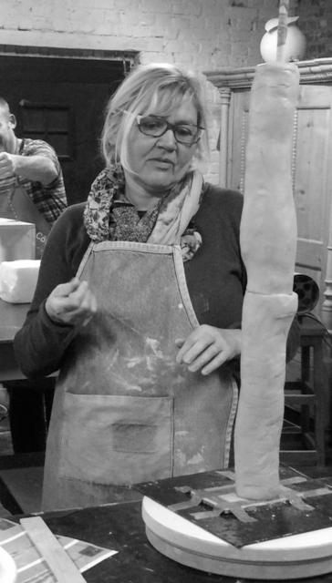 Martine Roelstraete